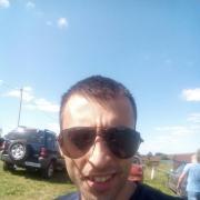 Ремонт спутниковых ресиверов в Воронеже, Геворг, 27 лет