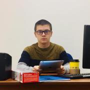 Ремонт тормозной системы в Волгограде, Александр, 28 лет