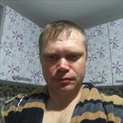 Услуги установки дверей в Томске, Александр, 40 лет