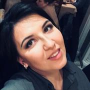 Взыскание компенсаций, Маргарита, 29 лет