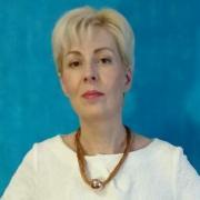 Уборка после пожара в Нижнем Новгороде, Людмила, 49 лет