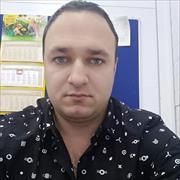 Химчистка в Иркутске, Евгений, 33 года