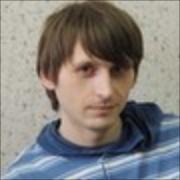 Фотосессии с животными в Перми, Александр, 35 лет