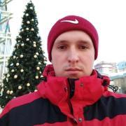 Ремонт автооптики в Тюмени, Александр, 27 лет