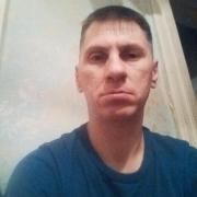 Ремонт дизельной топливной аппаратуры в Томске, Андрей, 42 года