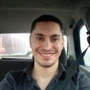 Ремонт кулеров для воды, Виктор, 32 года