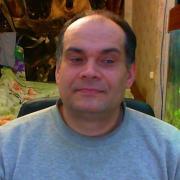 Диагностика тормозной системы, Геннадий, 49 лет