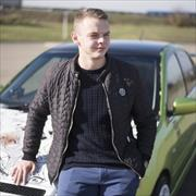 Установка газового оборудования на автомобиль в Краснодаре, Дмитрий, 25 лет