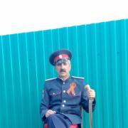 Отделка стеновых проемов в Волгограде, Валерий, 54 года