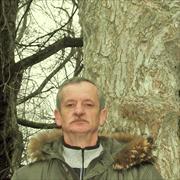 Прозвонка электрических цепей, Петр, 58 лет