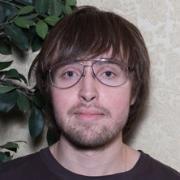 Услуги курьера в Электроугли, Роман, 33 года