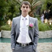 Замена резинки уплотнителя в стиральной машине в Астрахани, Владислав, 30 лет