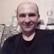 Услуги по покраске дверей в Красноярске, Евгений, 42 года