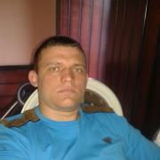 Установка технических металлических дверей в Саратове, Антоний, 34 года