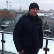 Костюмы в аренду в Волгограде, Андрей, 29 лет