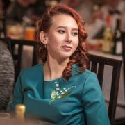 Услуги репетиторов в Барнауле, Маргарита, 24 года