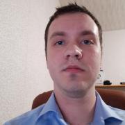 Демонтажные работы, Иван, 29 лет