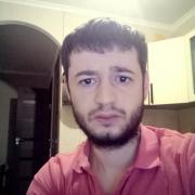 Ремонт MacBook, Анар, 35 лет