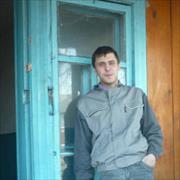 Ремонт и отделка квартир в Барнауле, Антон, 31 год