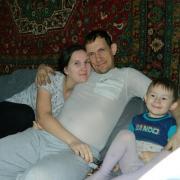 Эмалировка раковин в Астрахани, Юрий, 35 лет
