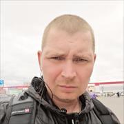 Ремонт микроволновых печей в Омске, Вадим, 39 лет