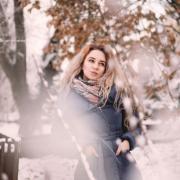 Фотопечать в Ростове-на-Дону, Алина, 29 лет