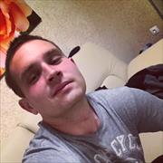 Установка ограждений в Астрахани, Владимир, 27 лет