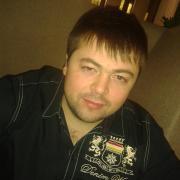 Доставка из магазина Leroy Merlin в Зарайске, Михаил, 38 лет