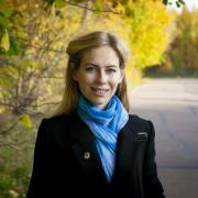 Подготовка кDALF, Светлана, 33 года