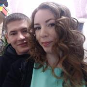 Юристы по семейным делам в Перми, Владлена, 30 лет