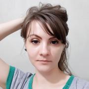 Эпиляция в Краснодаре, Юлия, 30 лет