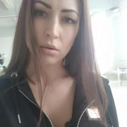 Эпиляция в Краснодаре, Ольга, 30 лет