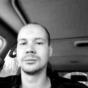 Заправка кондиционера автомобиля в Новосибирске, Сергей, 31 год