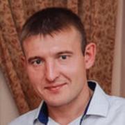 Услуга «Муж на час» в Екатеринбурге, Артем, 36 лет