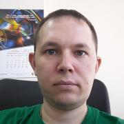 Сколько стоит переустановка Windows в Краснодаре, Евгений, 37 лет