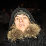 Услуги курьеров в Барнауле, Руслан, 31 год