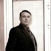 Пеленание виски, Николай, 49 лет