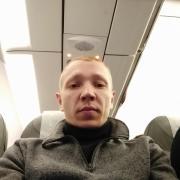 Цены на шпаклевку стен под обои в Омске, Анатолий, 34 года