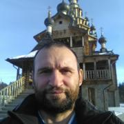 Сколько стоит поменять электрику в трехкомнатной квартире в Челябинске, Виктор, 40 лет