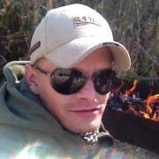 Мойка крыш в Владивостоке, Евгений, 35 лет