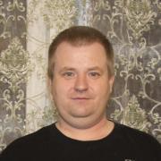 Восстановление данных в Краснодаре, Павел, 49 лет