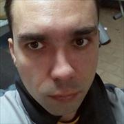 Установка насоса в систему отопления в Набережных Челнах, Рамиль, 37 лет