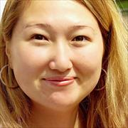 Скрипты продаж, Анна, 35 лет