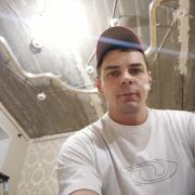 Монтаж подвесного унитаза в Набережных Челнах, Георгий, 33 года