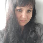 Химчистка в Набережных Челнах, Анна, 31 год