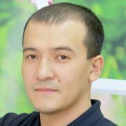 Ремонт водонагревателя в Саратове, Нурбек, 32 года