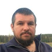 Диагностика форсунок, Андрей, 44 года