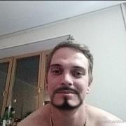 Маляры и штукатуры в Воронеже, Алексей, 32 года