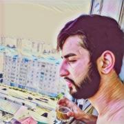 Монтаж мембранной кровли в Ростове-на-Дону, Ори, 24 года