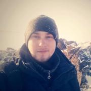 Услуги сантехника в Хабаровске, Никита, 23 года